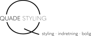 QuadeStyling_logoPNG